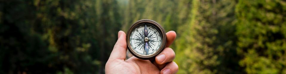 Ledelsesmæssigt fokus på formål, mening og trivsel skal føre os godt ind i den nye hverdag efter corona