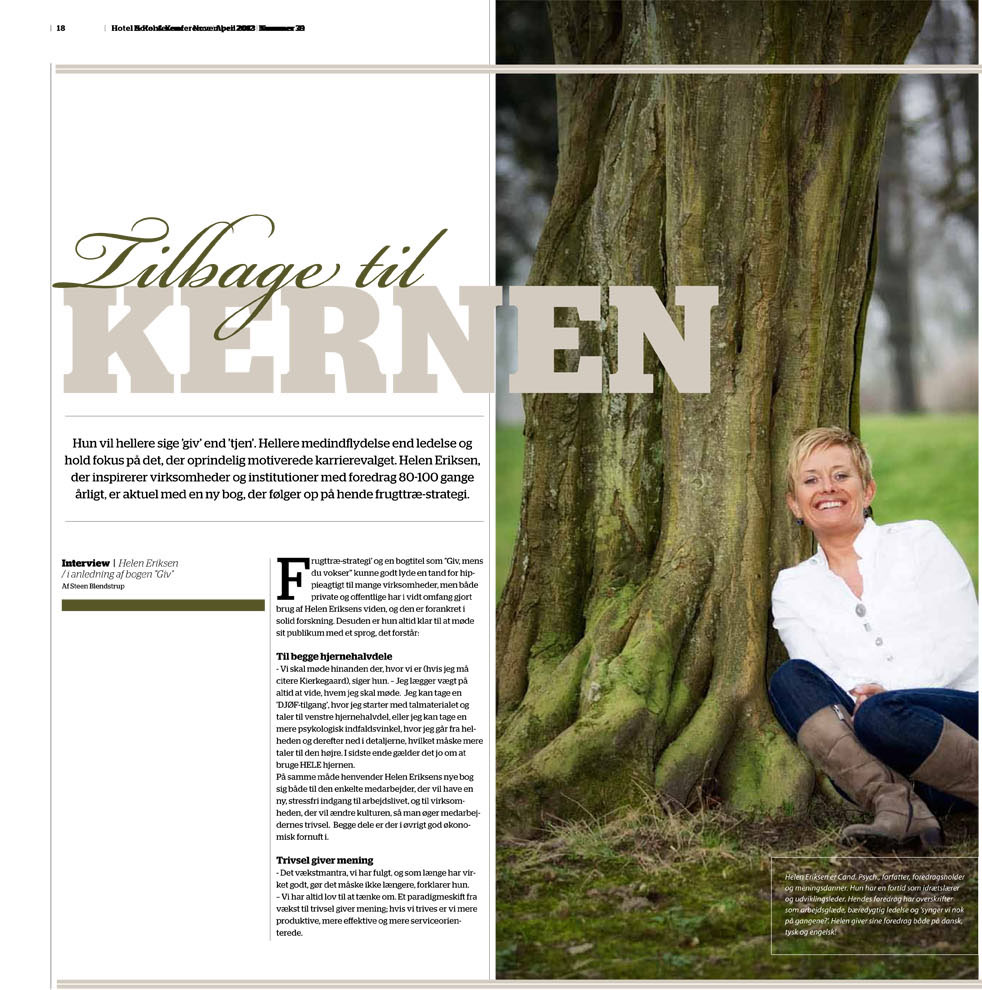 Helen Eriksen H&K april 2013 1