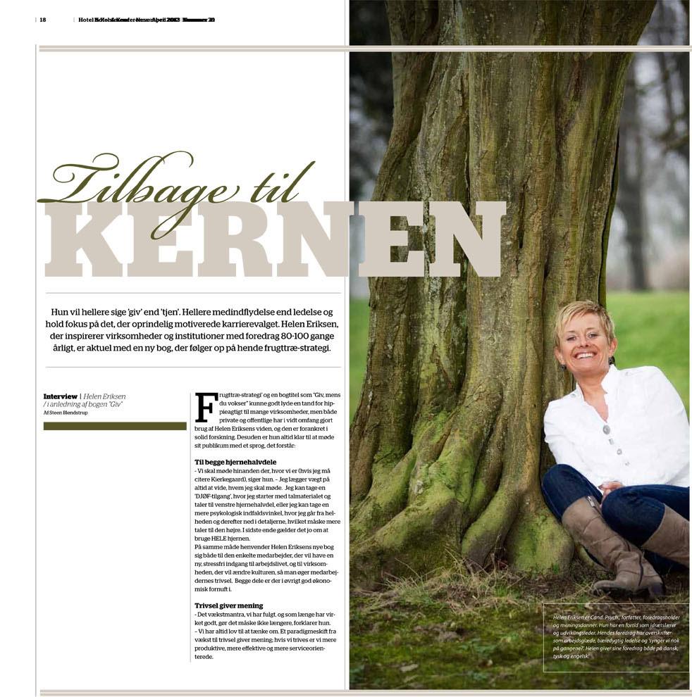 Helen Eriksen H&K april 2013 1