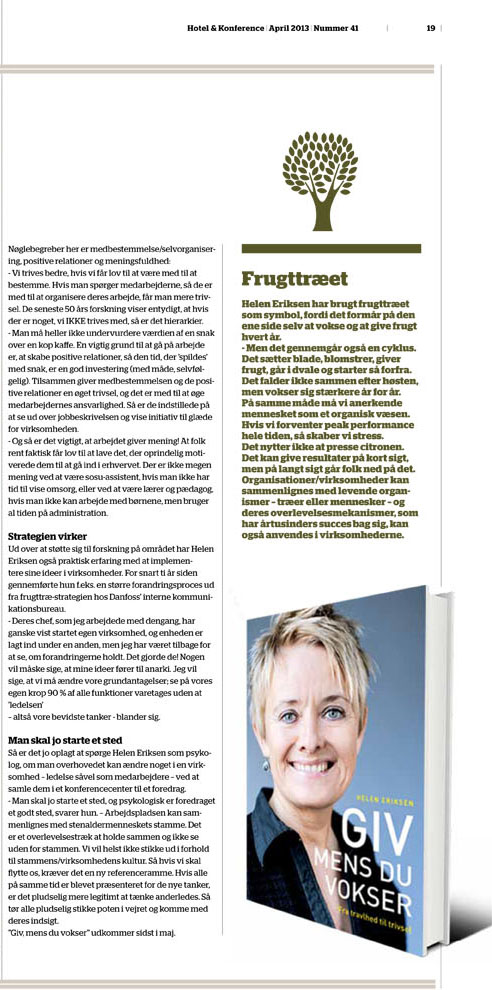 Helen Eriksen H&K april 2013 2